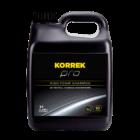 KORREK Pro High Foam Shampoo 3 L kanisteri