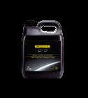 korrek_pro_high_foam_shampoo_DE