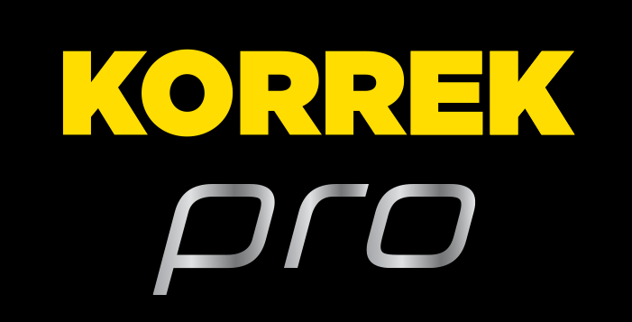 KORREK Pro TFC™